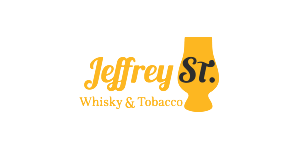 Jeffrey St. Whisky & Tobacco